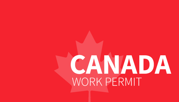 Get in Touch with a Canada Work Permit Agent in British Columbia for a Better Transition