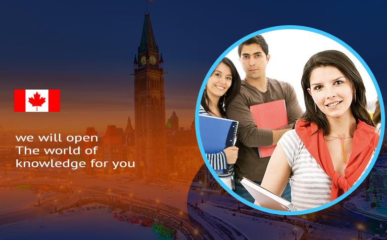 Things You Need to Know for Becoming International Graduate in British Columbia